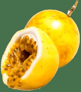 venta de frutas
