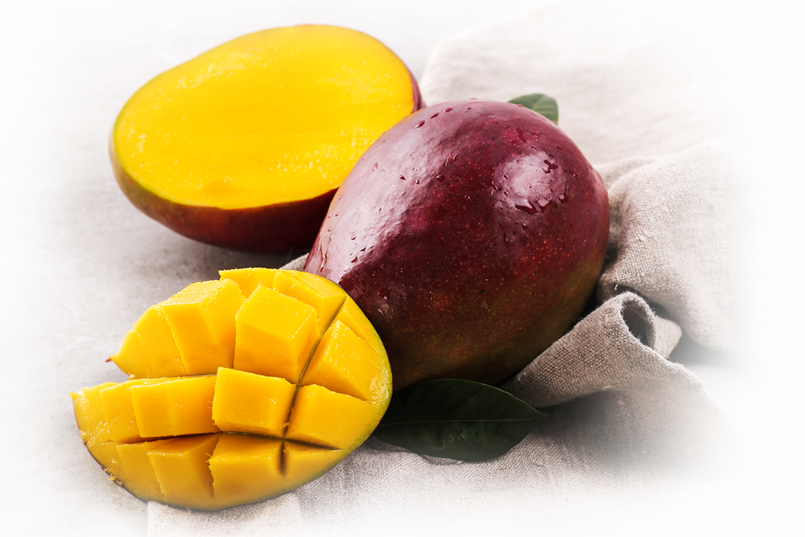mango online