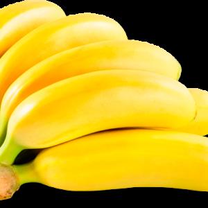 banano manzano