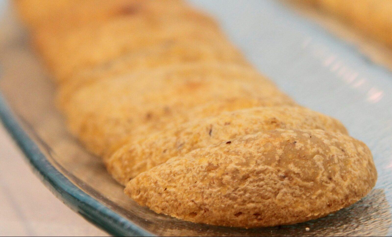 empanadas de plátano barraganete