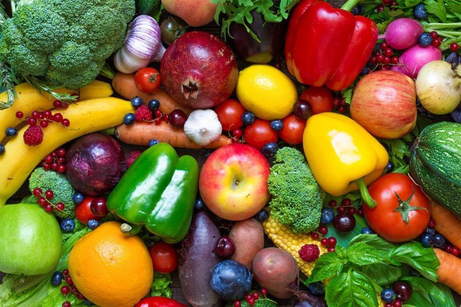 compra de frutas por internet