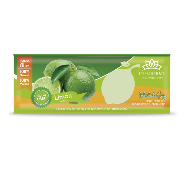 importador de frutas