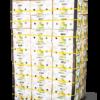 caja de banano