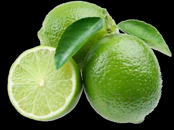 pulpa de limon